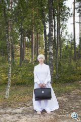 hukkataival white martha maria fotoausstellung internationales waldkunst zentrum 2016 3394 web