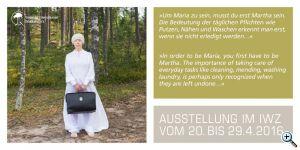 hukkataival white martha maria fotoausstellung internationales waldkunst zentrum 2016 karte2 web