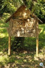 lothhammer insektenhotel 0221