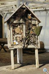 lothhammer insektenhotel 0319