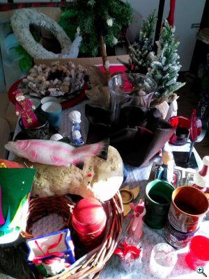weihnachtsflohmarkt iwz 2017 30 web