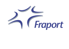 logo_fraport_t