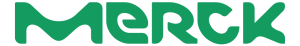 logo merck green rich rgb t